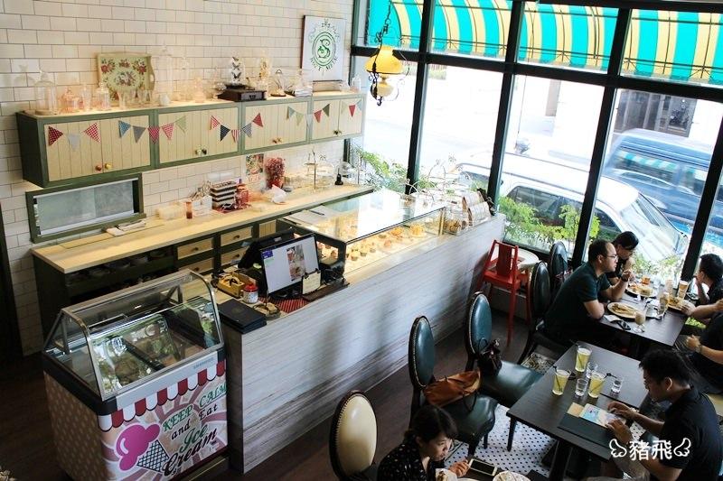 台中‧軟鐵餐廳 (16).JPG