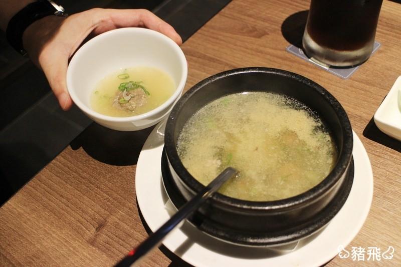 台中‧燒肉風間 (6).JPG