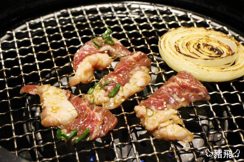 台中‧燒肉風間 (14).JPG