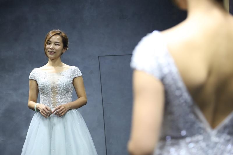 台南HERMOSA婚紗 (52)
