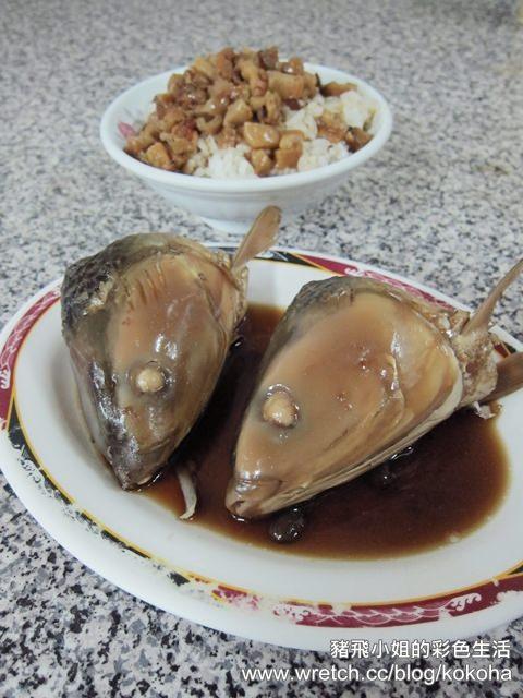 台南富鴻 (2)