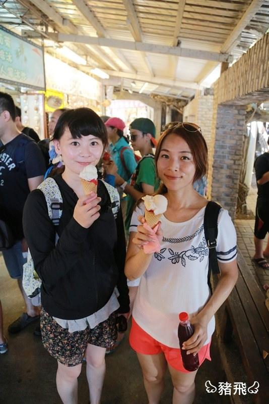 澎湖day2 (34)