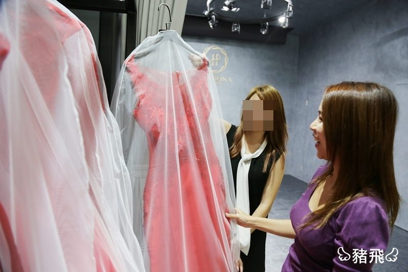 台南HERMOSA婚紗 (30)