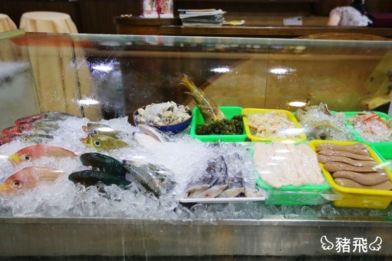台中大祥海鮮 餐廳(4).JPG