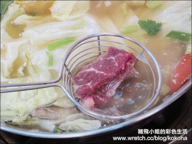 台南‧阿裕牛肉 (14)