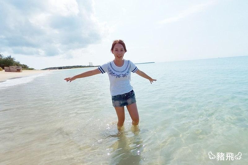澎湖隘門沙灘 (18)