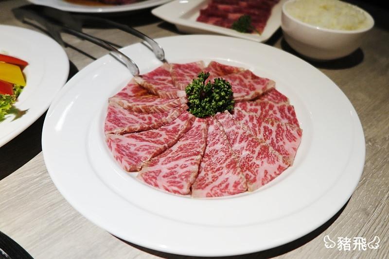 台中‧山鯨燒肉 (20).JPG