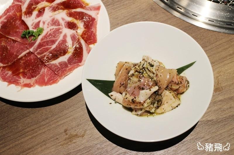 台中‧燒肉風間 (15).JPG
