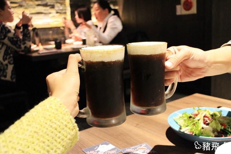 台中‧燒肉風間 (4).JPG