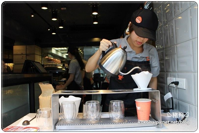 台北11oz咖啡 (4).JPG