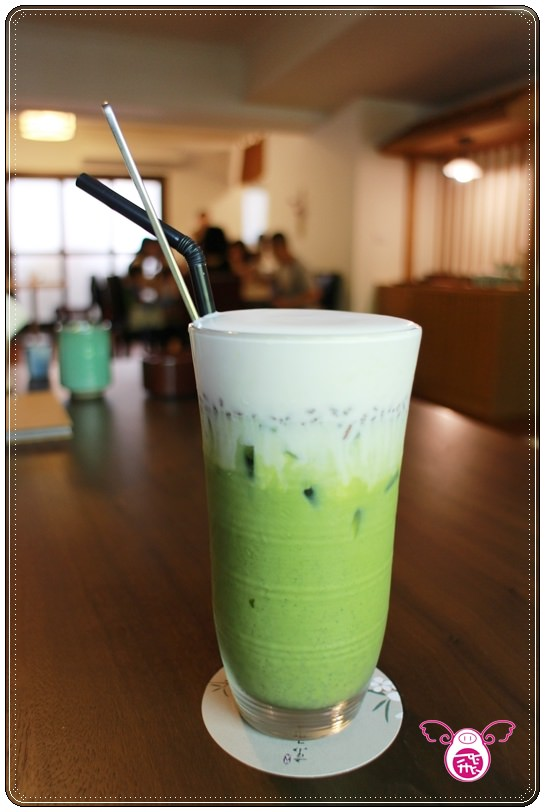台中‧明森京咖啡 (13)