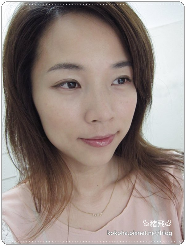 佳麗寶‧lunasol底妝 (11).JPG