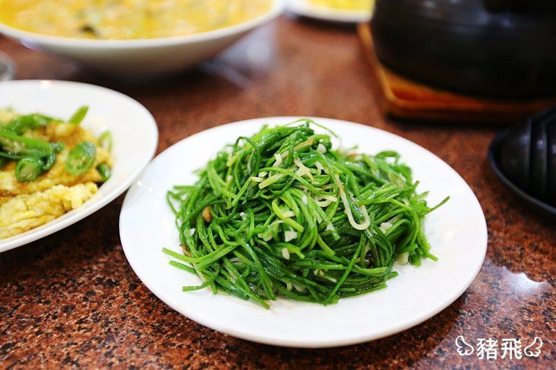 台中大祥海鮮 餐廳(31)
