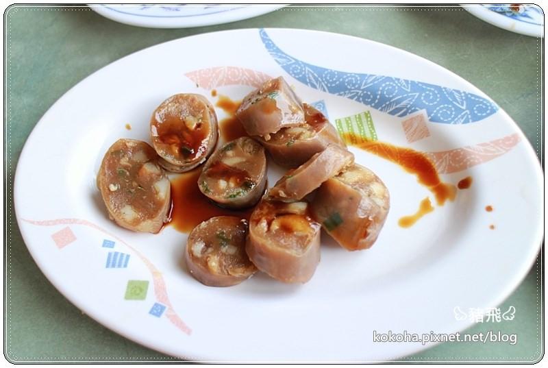 宜蘭麻醬麵 (7).JPG