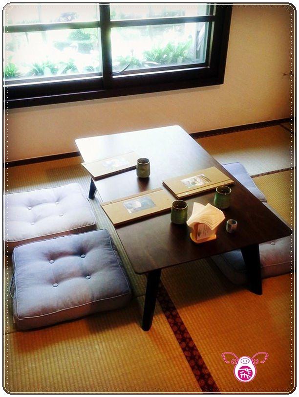 台中‧明森京咖啡 (3)
