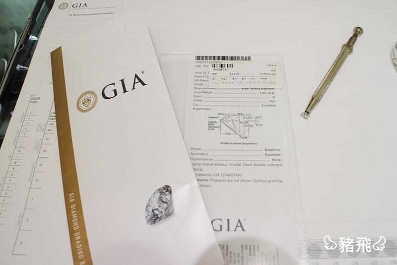 台中逢甲銀樓婚戒 (12).JPG