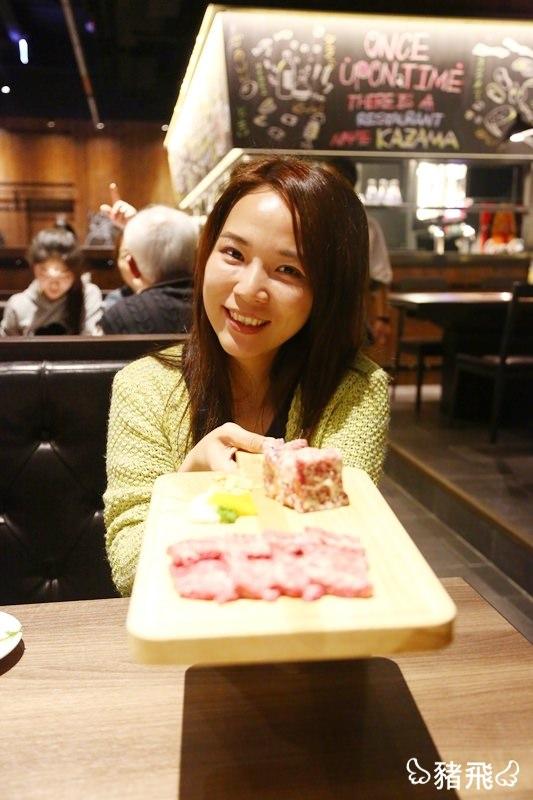台中‧燒肉風間 (33).jpg