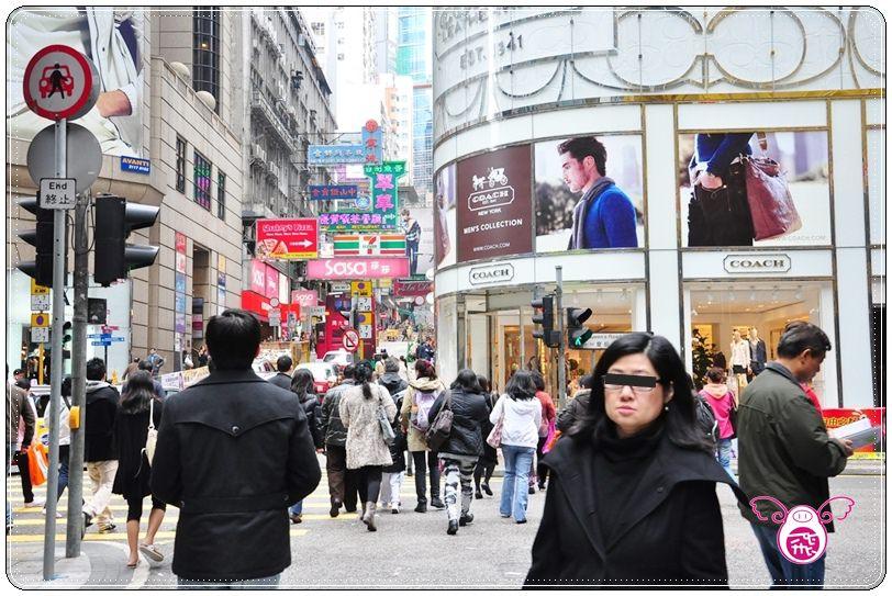 香港‧鏞記 (2)