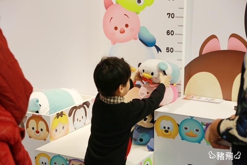 新光三越‧迪士尼玩轉派對 (46).JPG