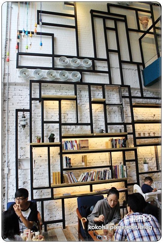 台中隔壁咖啡 (11).JPG