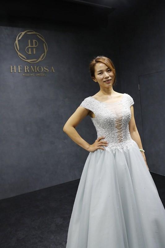 台南HERMOSA婚紗 (51)