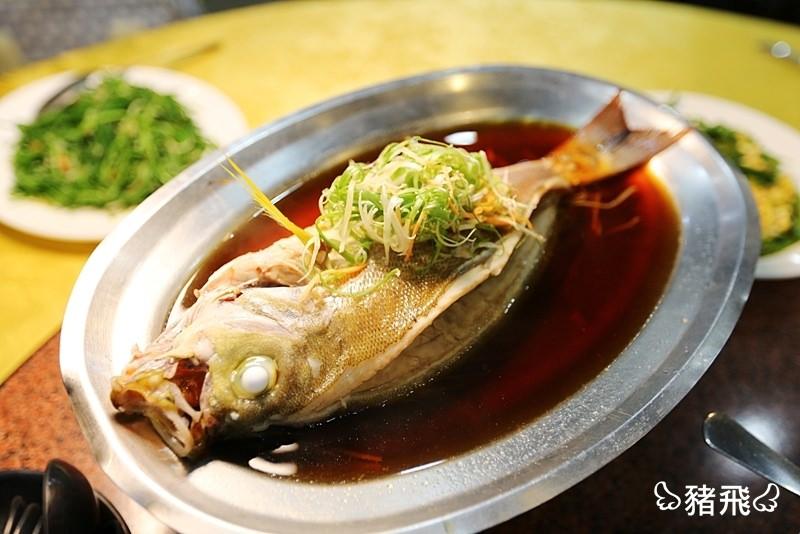 台中大祥海鮮 餐廳(14).JPG