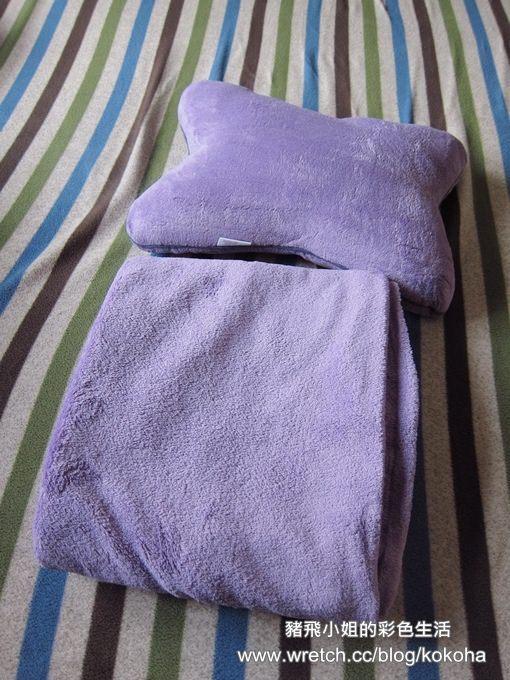 珊瑚絨毯 (3)