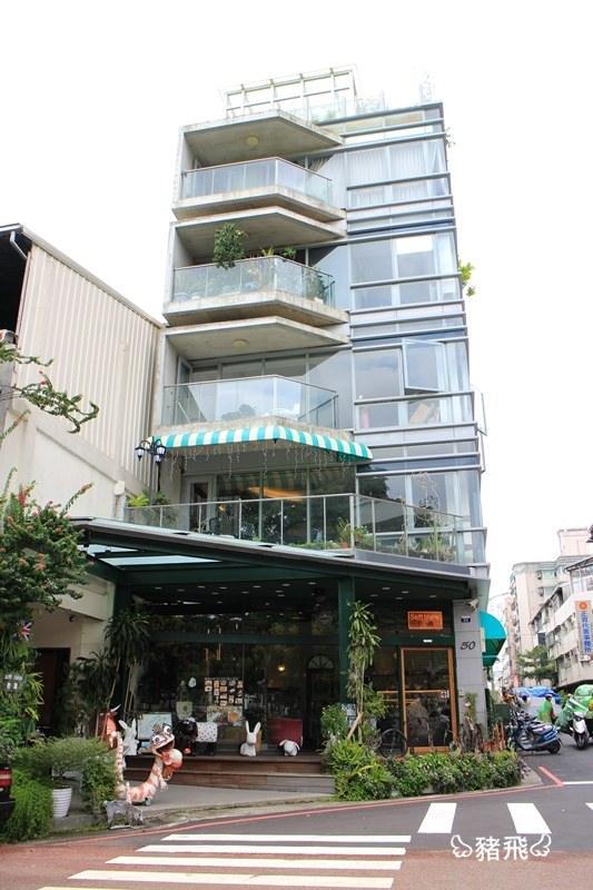 台中‧軟鐵餐廳 (1).JPG