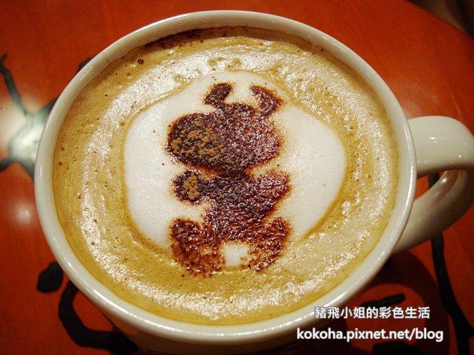 史努比咖啡館 (2).JPG