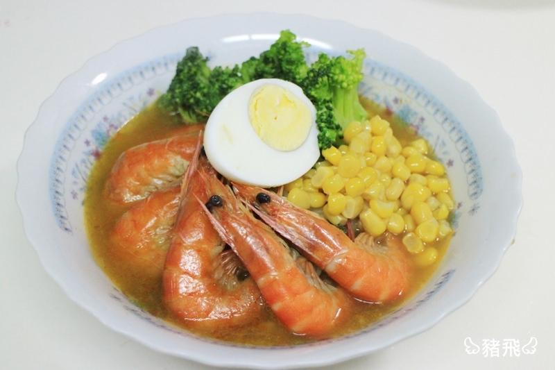 網購‧蝦攪和 (19).JPG