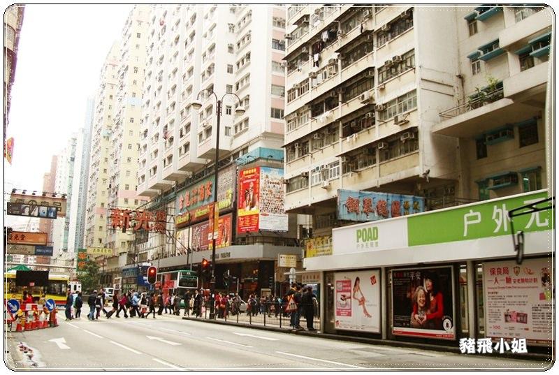 香港北角雞蛋仔 (15)