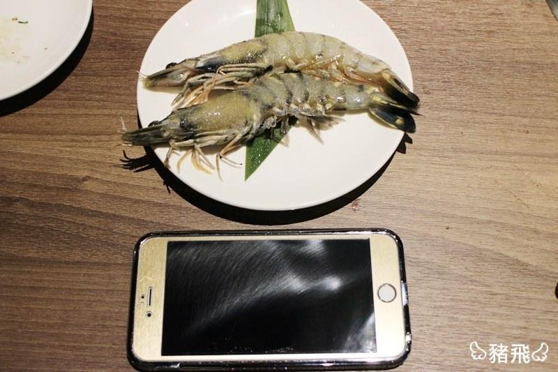 台中‧燒肉風間 (17).JPG