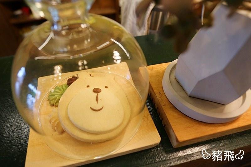 台中約翰烤飯糰 (50).JPG