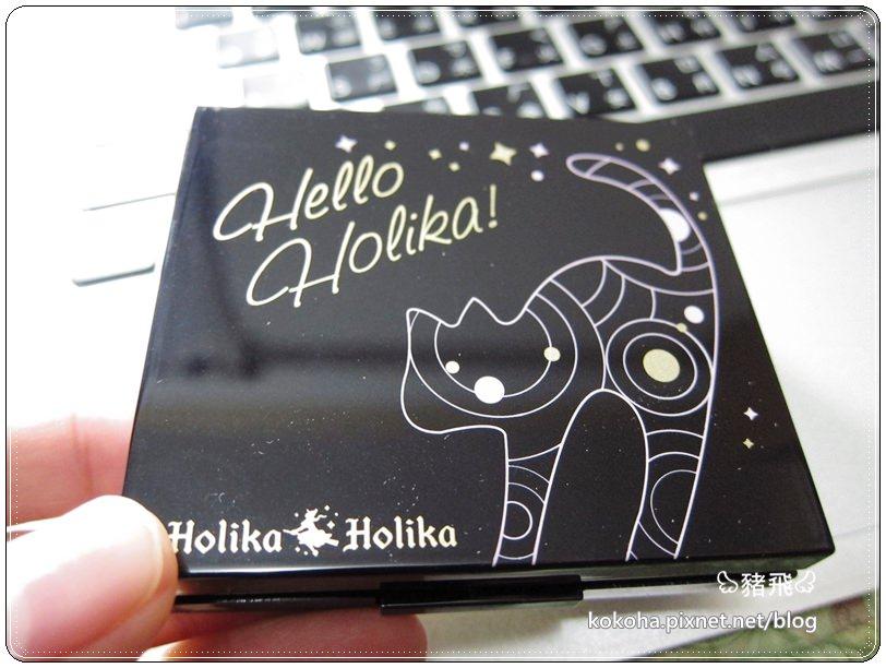 彩妝‧holika holika  (9).JPG