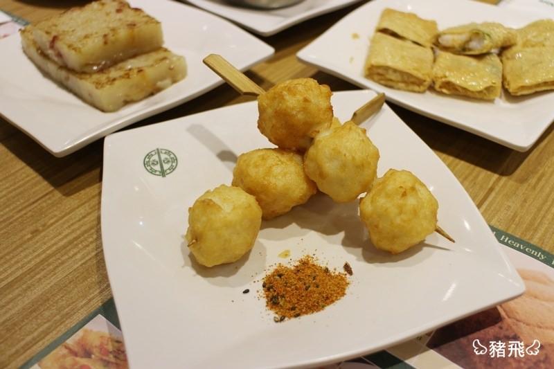 台北‧添好運 (8).JPG