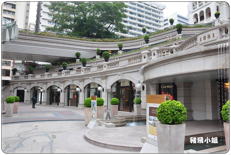 香港‧九龍飯店 (36)