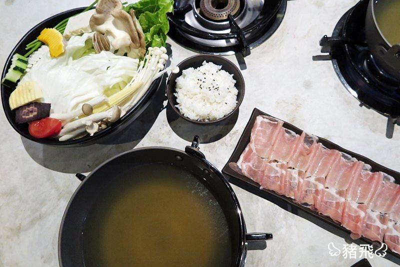 台中_首禾 (6).JPG