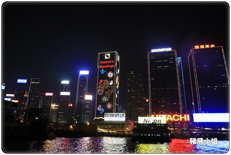 香港‧維多利亞港 (31)