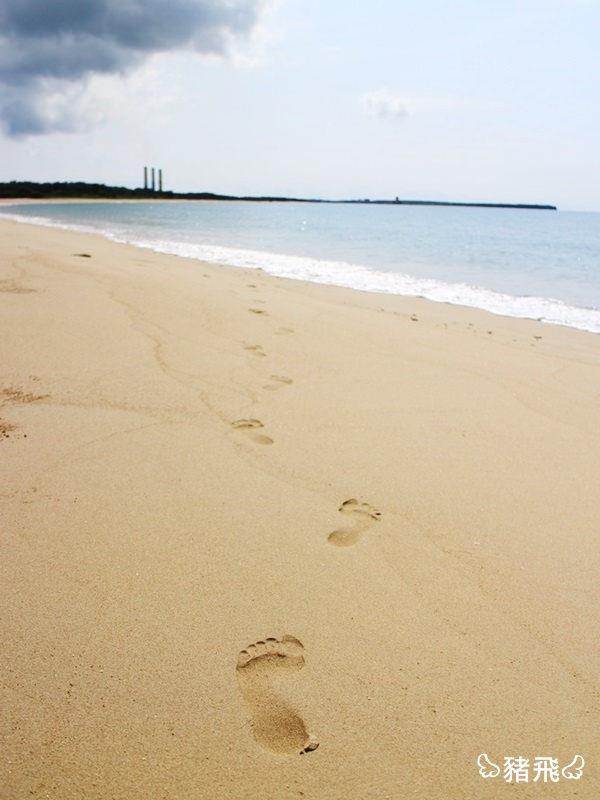 澎湖隘門沙灘 (23)