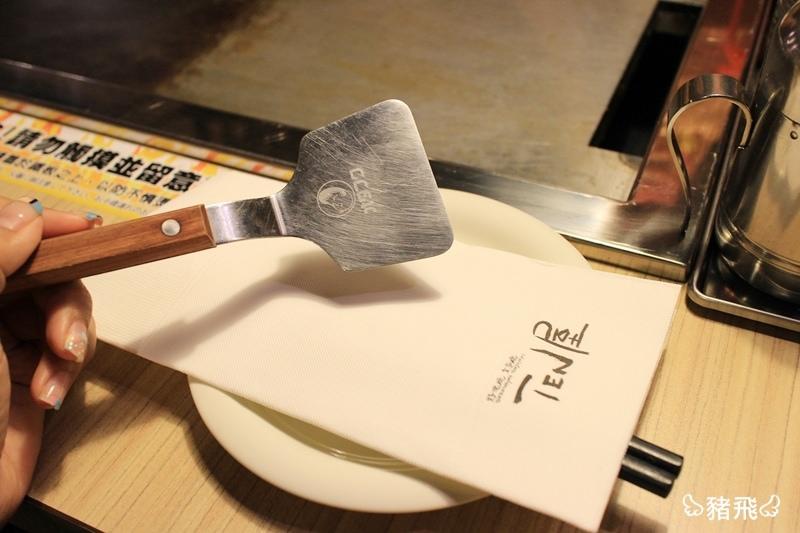 台中‧TEN屋 (4).JPG