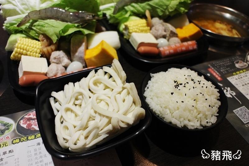 台中西屯錢都涮涮鍋 (3).JPG