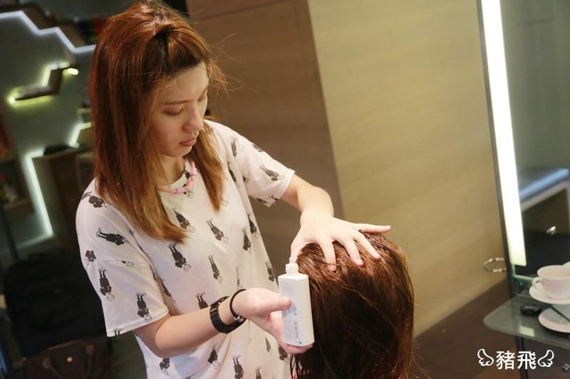 台中‧夏森髮型 (31)